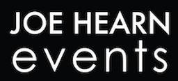 JHE-Logo-NEW.jpg
