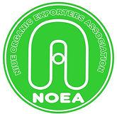 NOEA-logoGreen.jpg