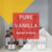 Pure-Vanilla-Extract-Paste.jpg