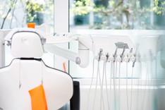 Zahnarztpraxis Philipp