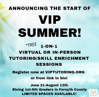 ViP Summer!.png