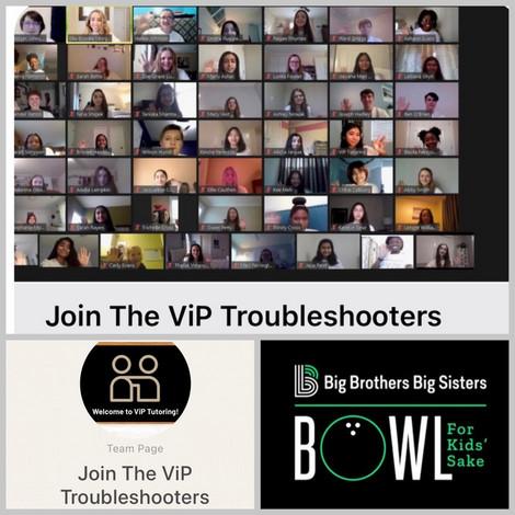 Vip troubleshooters.jpg