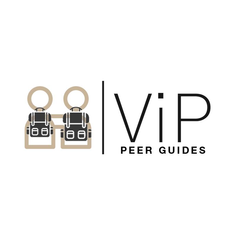 Peer Guides Program