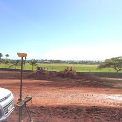 Kauai Project