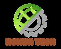 Honua Technologies LLC