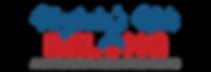 VKB-affiliate-logo-01.png