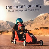 the-foster-journey.jpg