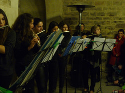 Ensemble flautes.JPG