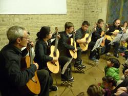 Orquestra de guitarres2.JPG