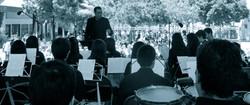 Concert Festa Major