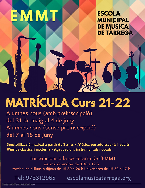 Cartell Matrícula.png