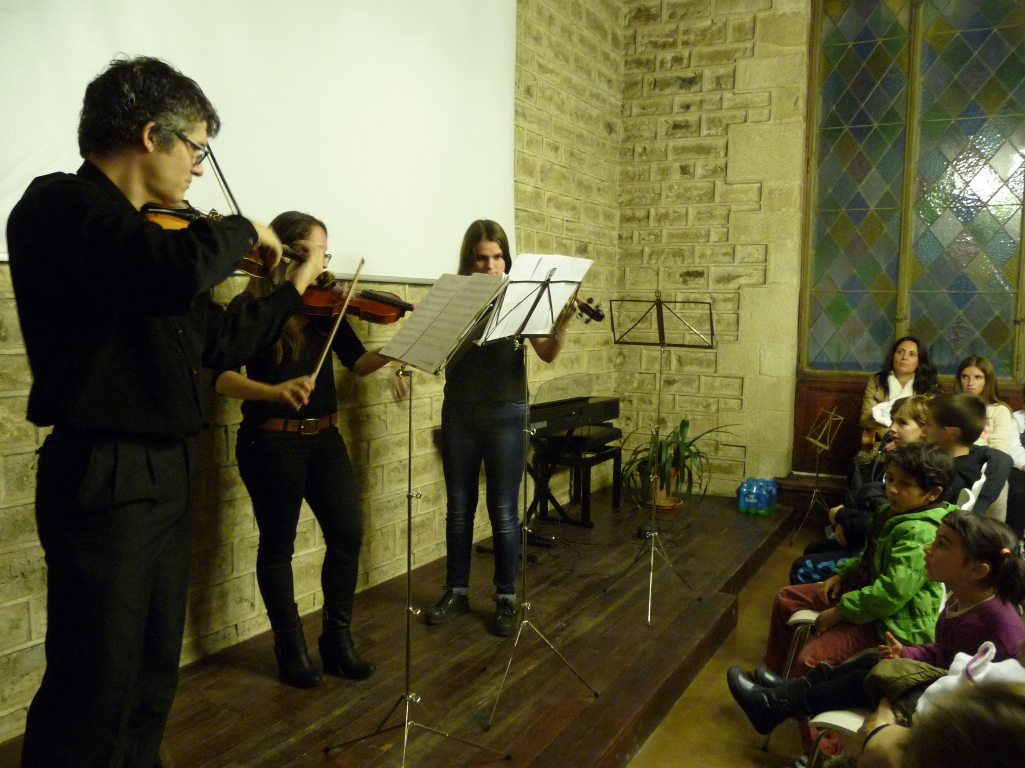 Violins i Reyes.JPG