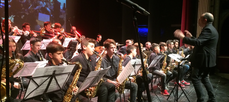 Concert Nadal - Orquestra de Vent.png