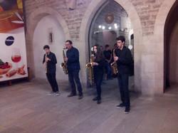 Quartet de saxos.jpg