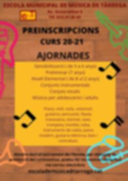 PREINSCRIPCIONS Ajornades CURS 20-21.jpg