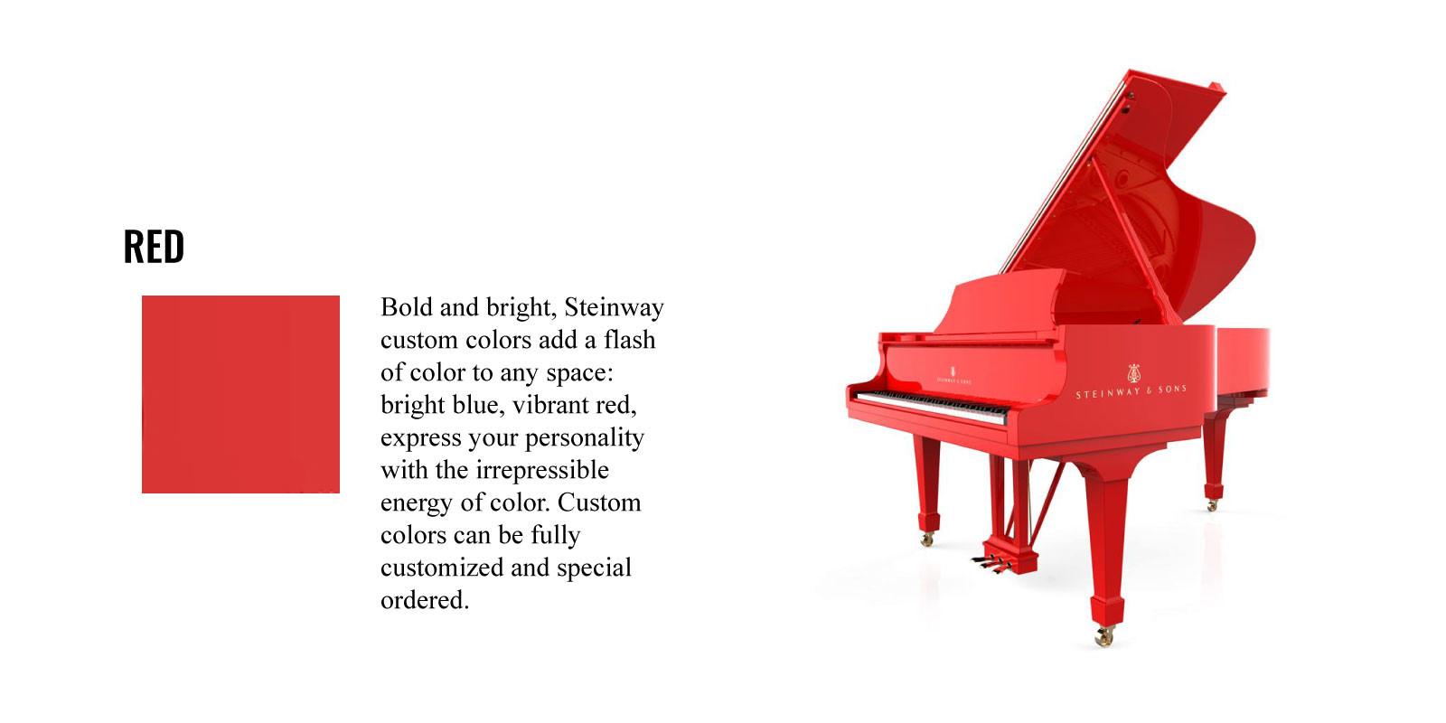 PP-Steinway-Custom-Color-Slideshow-1.jpg
