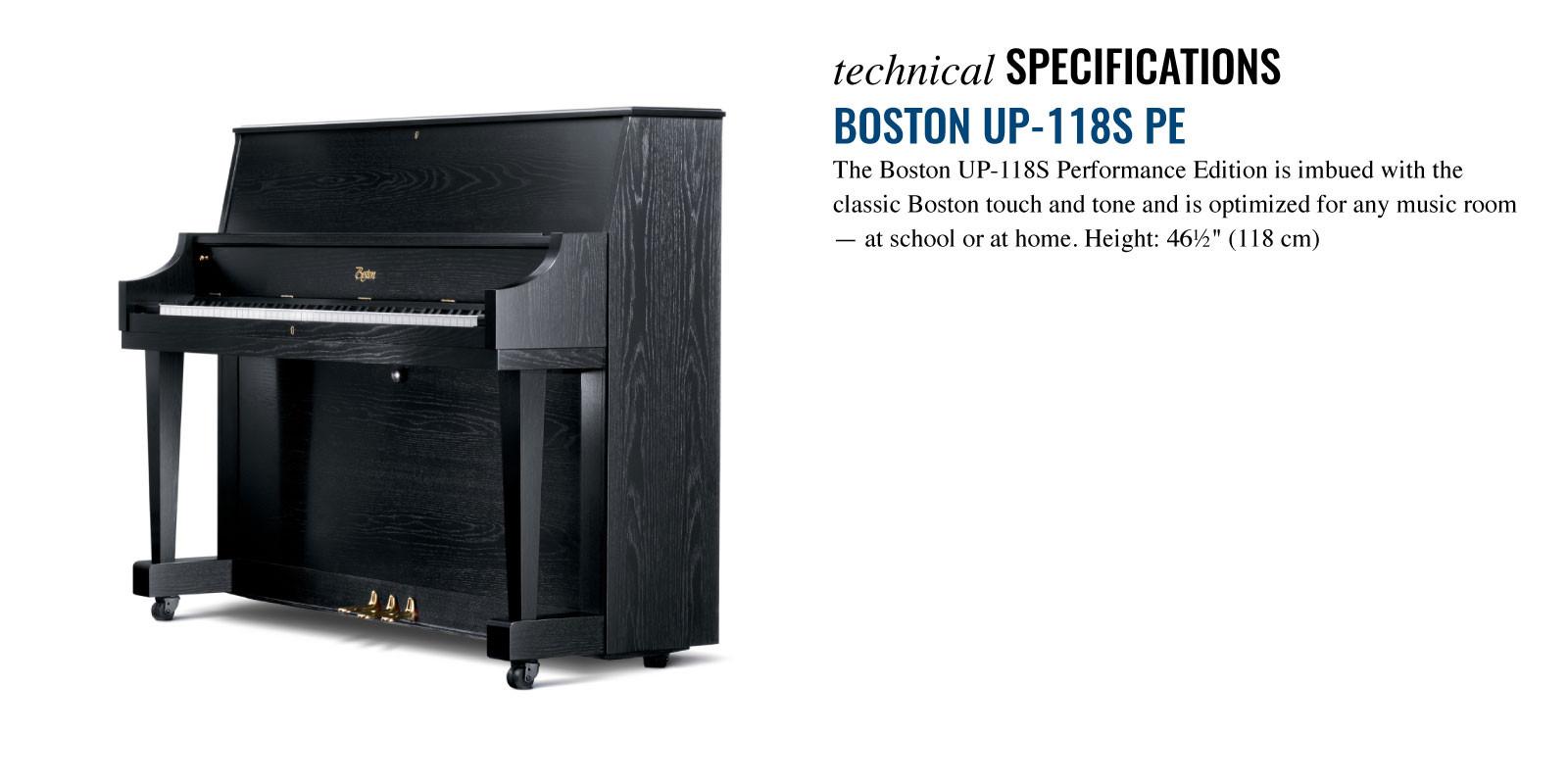 Boston-118S-Details-1.jpg