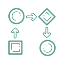 Systematic Approach Icon-01.png