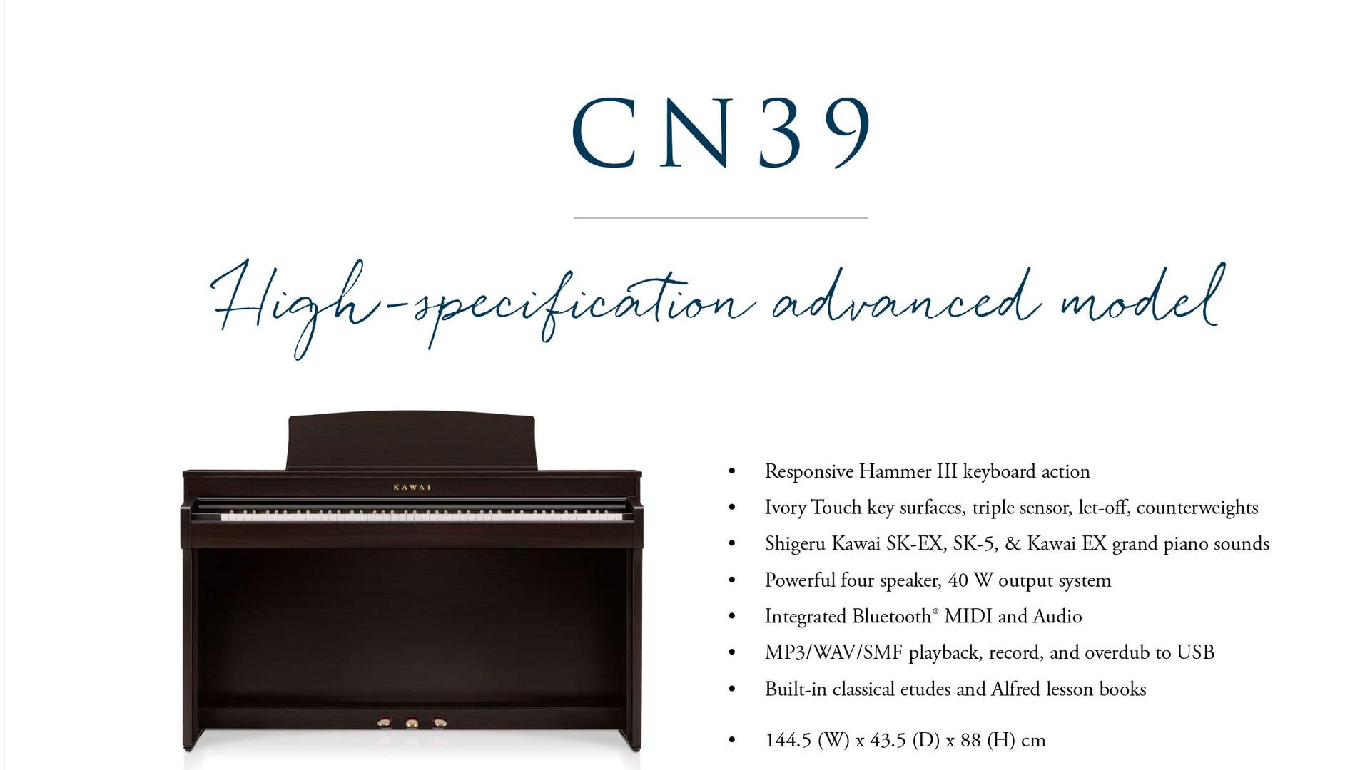 Kawai-CN-Brochure-13.jpg