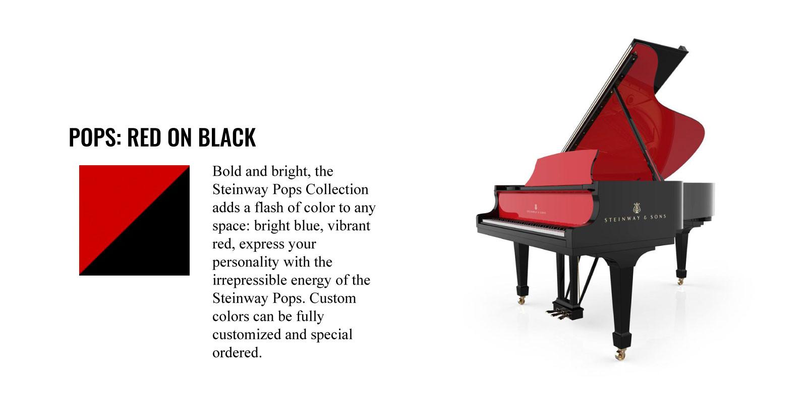 PP-Steinway-Custom-Color-Slideshow-2.jpg
