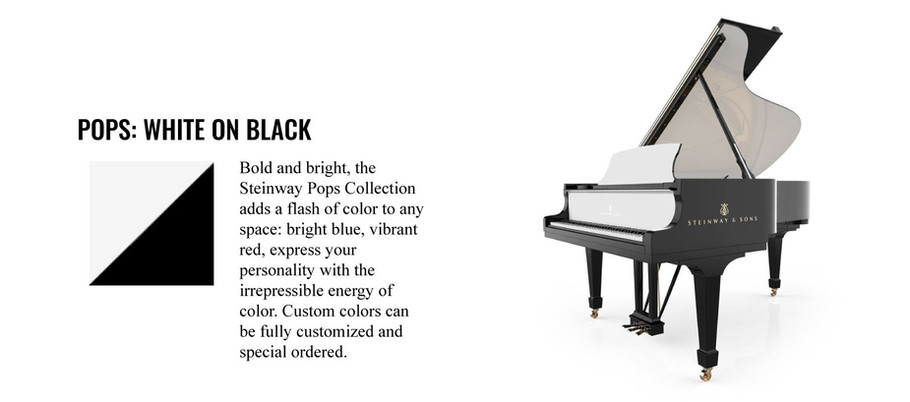 PP-Steinway-Custom-Color-Slideshow-10.jp