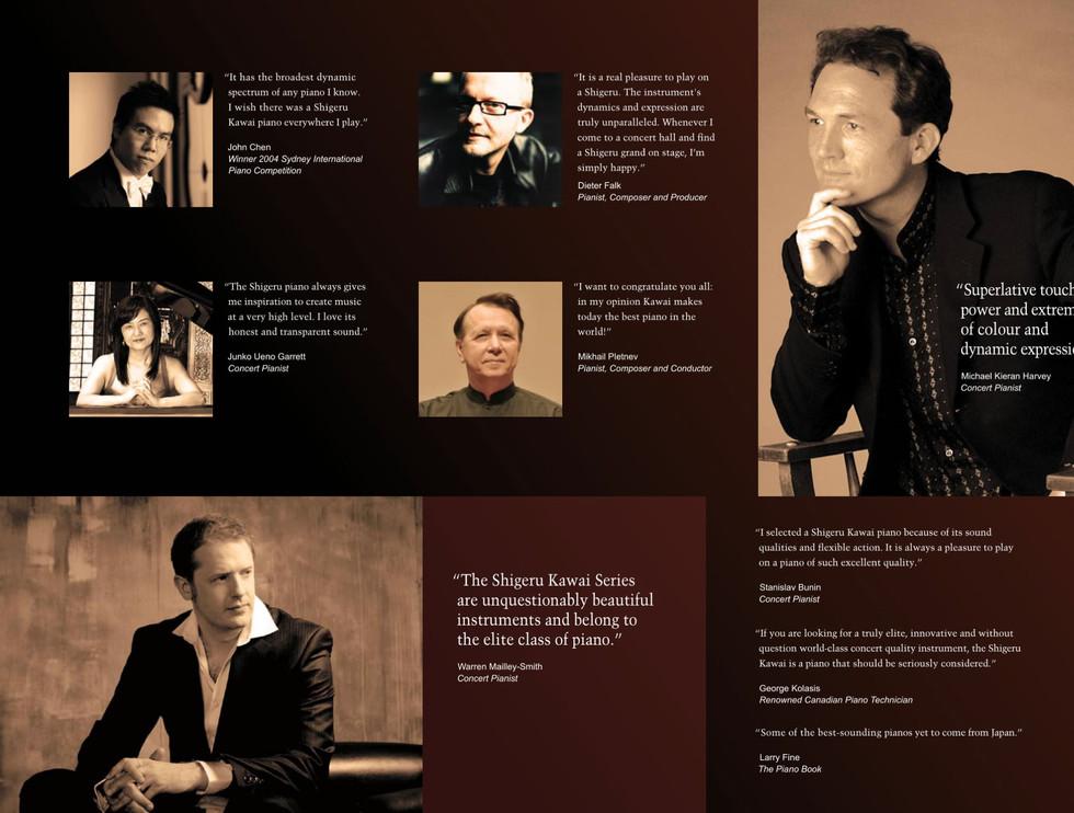 EX-Concert-Grand-Brochure-30.jpg