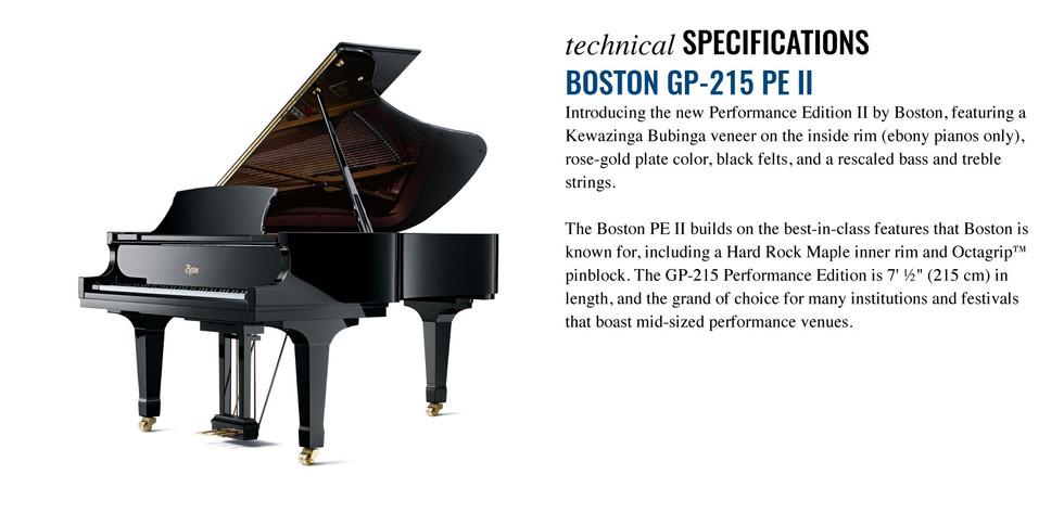 Boston-215-Details-1.jpg