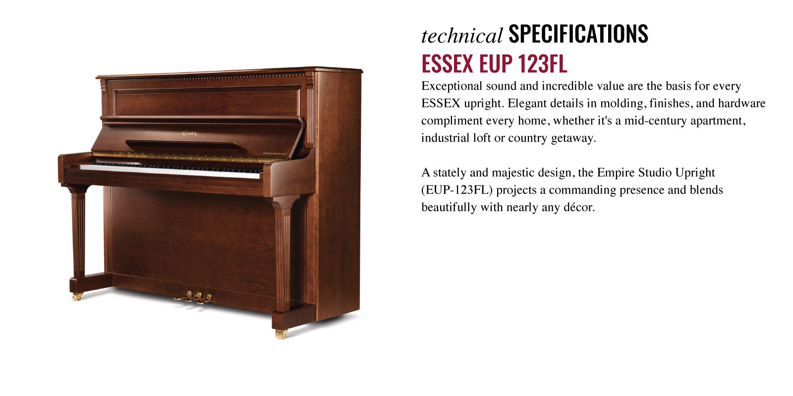 PP-Essex-EUP-123FL-Details-1.jpg
