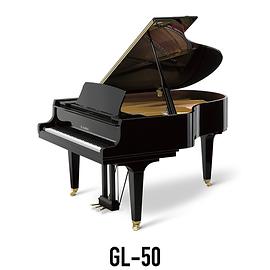 Kawai GL-50-01.png