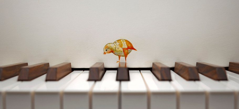 Pictures_at_an_Exhibition_bird_detail_fm