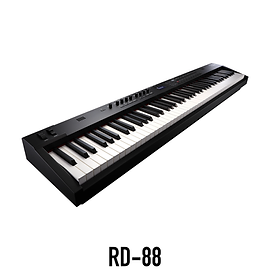 Roland RD-88-01.png