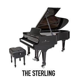 Brand Page The Sterling-01.png