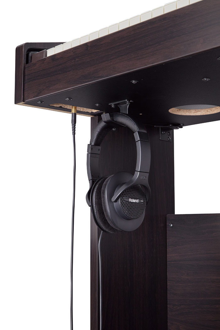 rp501r-cr_headphones_gal.jpg