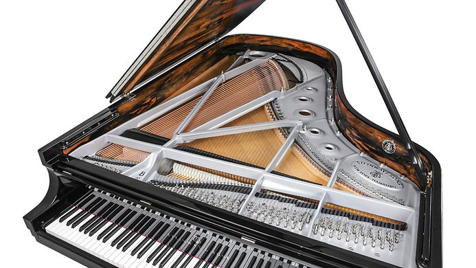 Duet_Full_Piano_Top_Angle_IMG_3892_fma.j