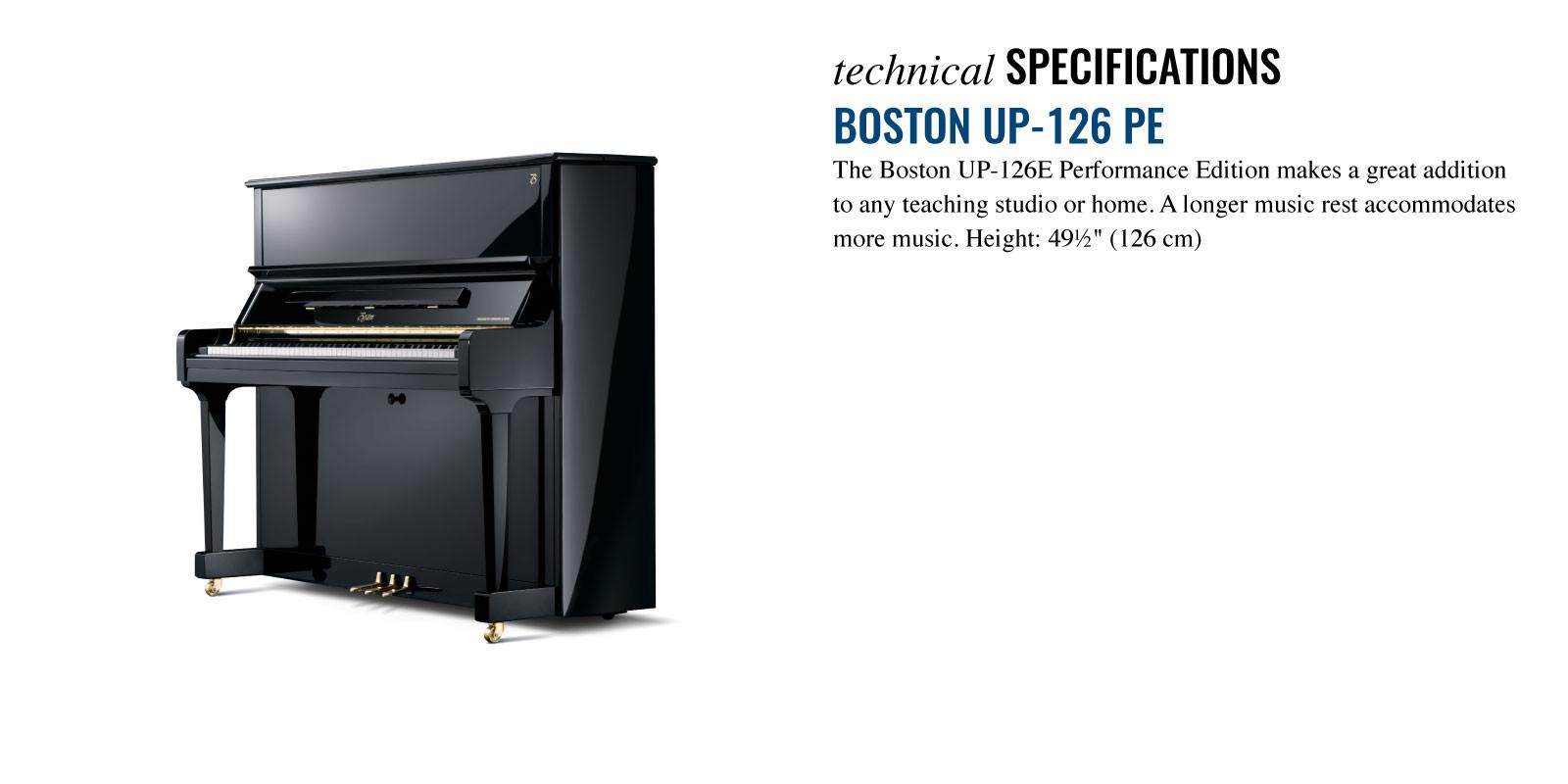 Boston-126-Details-1.jpg