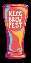 KLCC Brewfest Award Logo-01.png