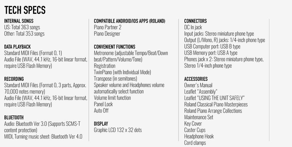 Roland GP609 Details 4-03.png