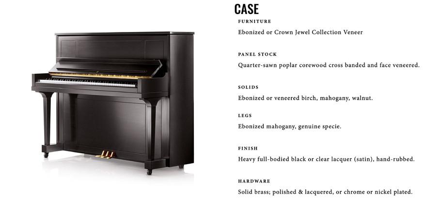 PP-Steinway-MODEL-1098-Details-7.jpg