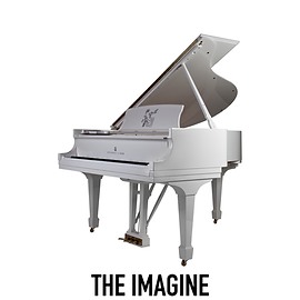 Steinway The Imagine-01.png