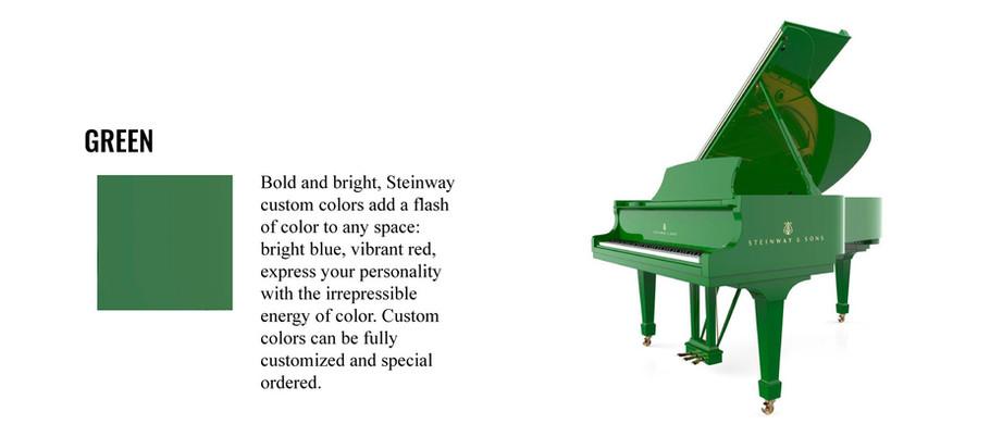 PP-Steinway-Custom-Color-Slideshow-5.jpg