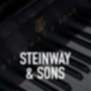 Steinway-Home-Page-Image-01.png