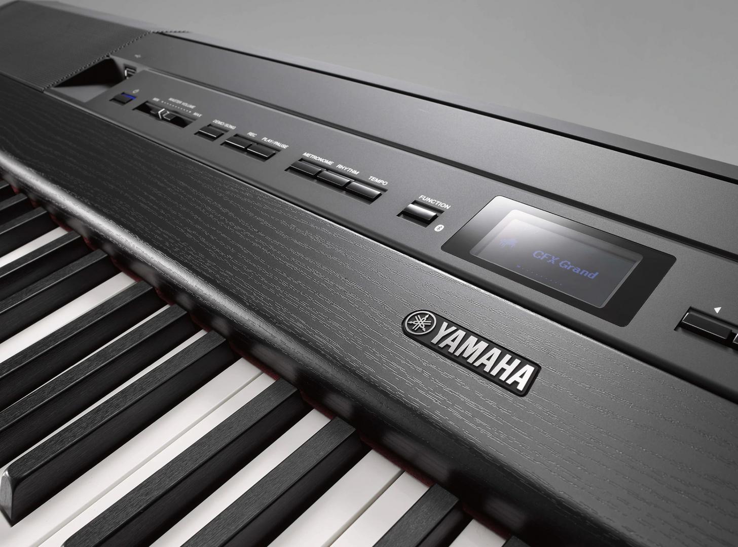 Yamaha P515-4.png