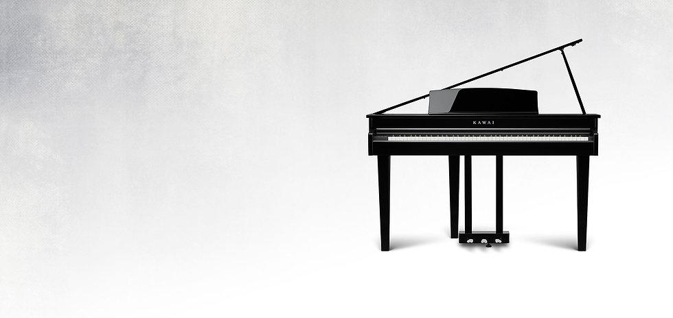 Kawai-DG30-Digital-Pianoss.jpg