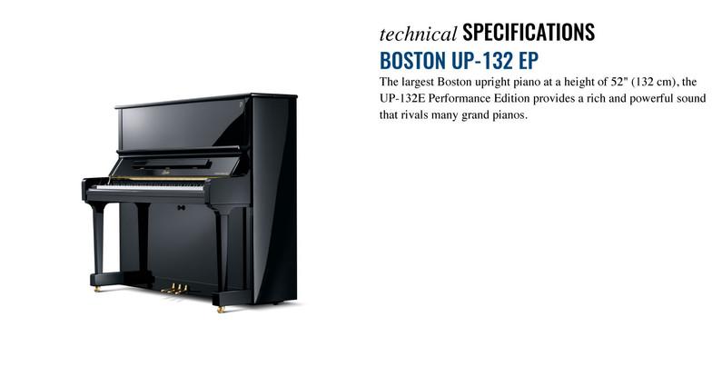 Boston-132-Details-1.jpg