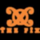 The Fix Logo-01-01.png
