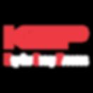 KEP Logo-01.png