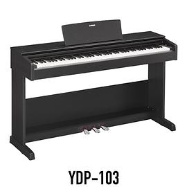 Yamaha YDP-103-01.png