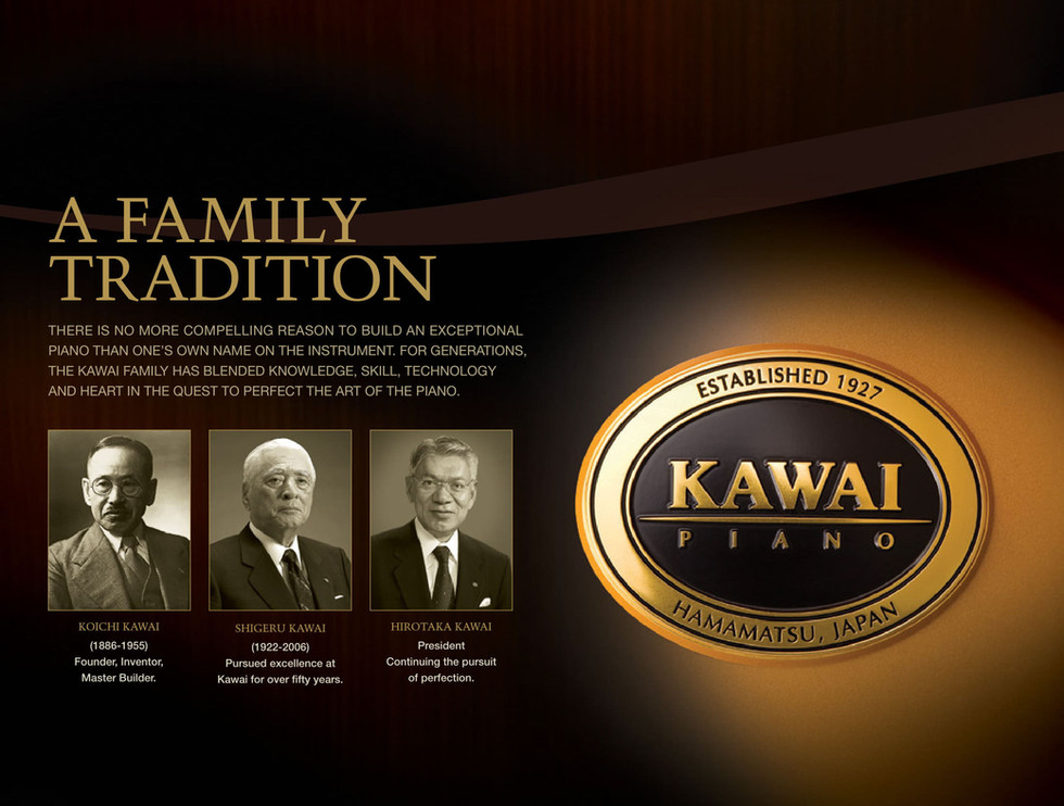 Kawai-Brochure-21.jpg