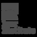 IGOR-Logo_VStack_transp_md-01-01.png