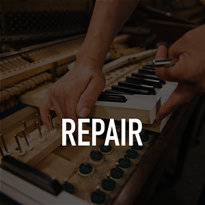 Piano Repair-01.png